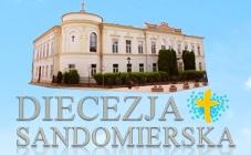 Diecezja Sandomierska